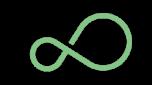 otagaini simbolo